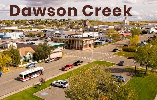 dawson-creek