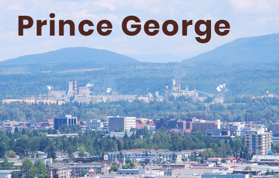 Prince George Canada >> Car Title Loan Prince George Collateral Loans Quick Cash